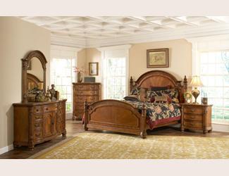 Bedroom Suites Glenns Furniture