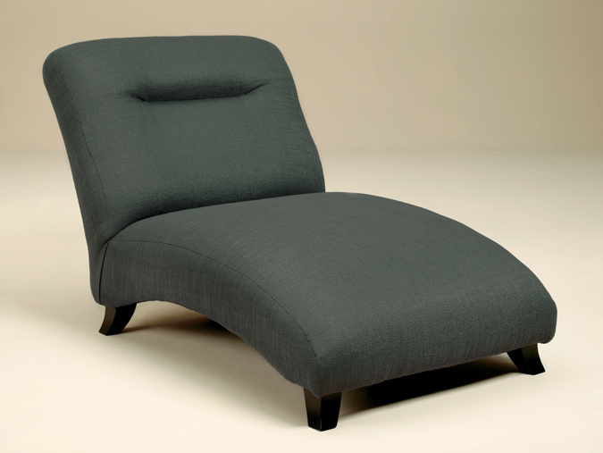 Chaise Lounges Glenns Furniture