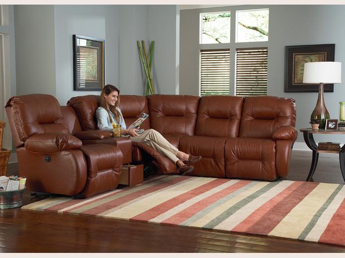 Sectional Sofas Glenns Furniture
