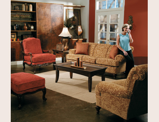 Sofas Loveseats Glenns Furniture
